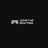 Local Business Lease Car NY in New York NY