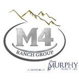 Local Business M4 Ranch Group in Lake City CO