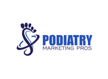 Local Business Podiatry Marketing Pros in Beverly MA
