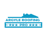 Argyle Roofing Pro
