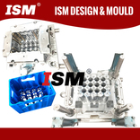 ISM Design & Mould Co.,Ltd