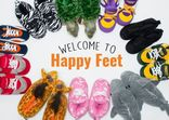Buy Happy Feet
