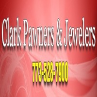 Local Business Clark Pawners & Jewelers in Chicago IL