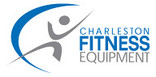 Local Business South Carolina Fitness Equipment in Mount Pleasant SC