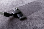 InOut Carpet cleaning