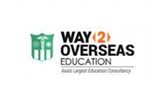 Way2Overseas Migration and Education Consultancy