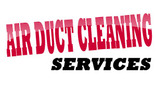 Local Business Air Duct Cleaning Venice in Los Angeles CA