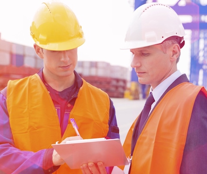 Comparing Health and Safety Training Providers