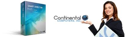 Continental Computers for Superior Funeral Home Management
