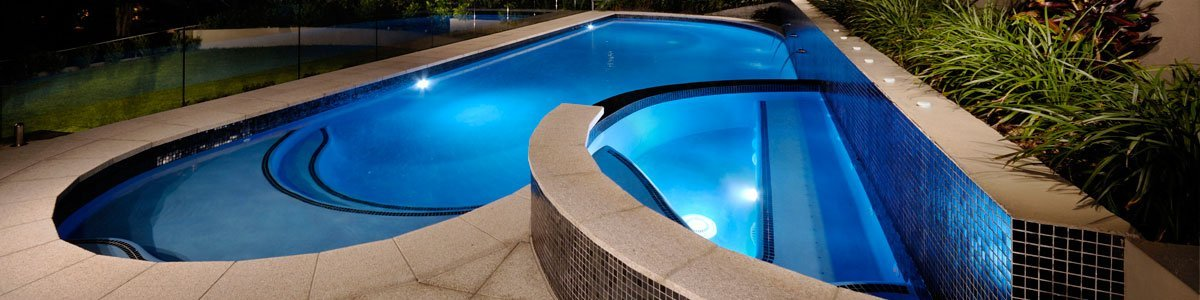 Is Natural Swimming Pool Right for You?