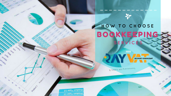 All You Need To Know About Bookkeeping Services Once And Here's Why