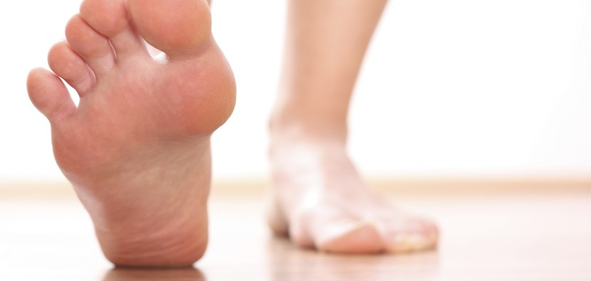 8 Dos and Don'ts to Avoid Foot Pain
