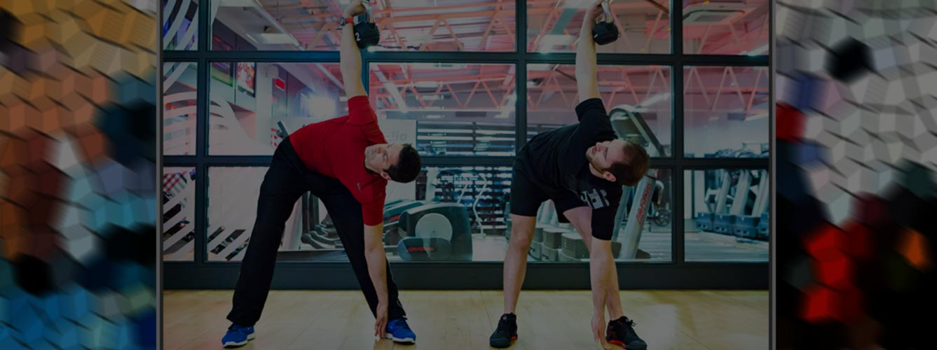Things to Consider Before Hiring a Personal Trainer