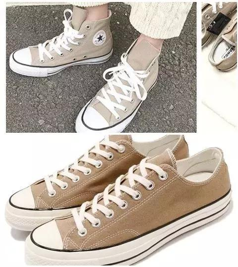 Brown Leather Shoes 10 Designer Casual Style