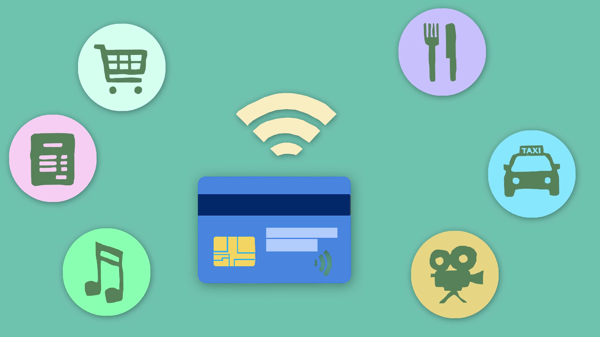 7 Reasons Why Credit Cards Can Ensure Fi...