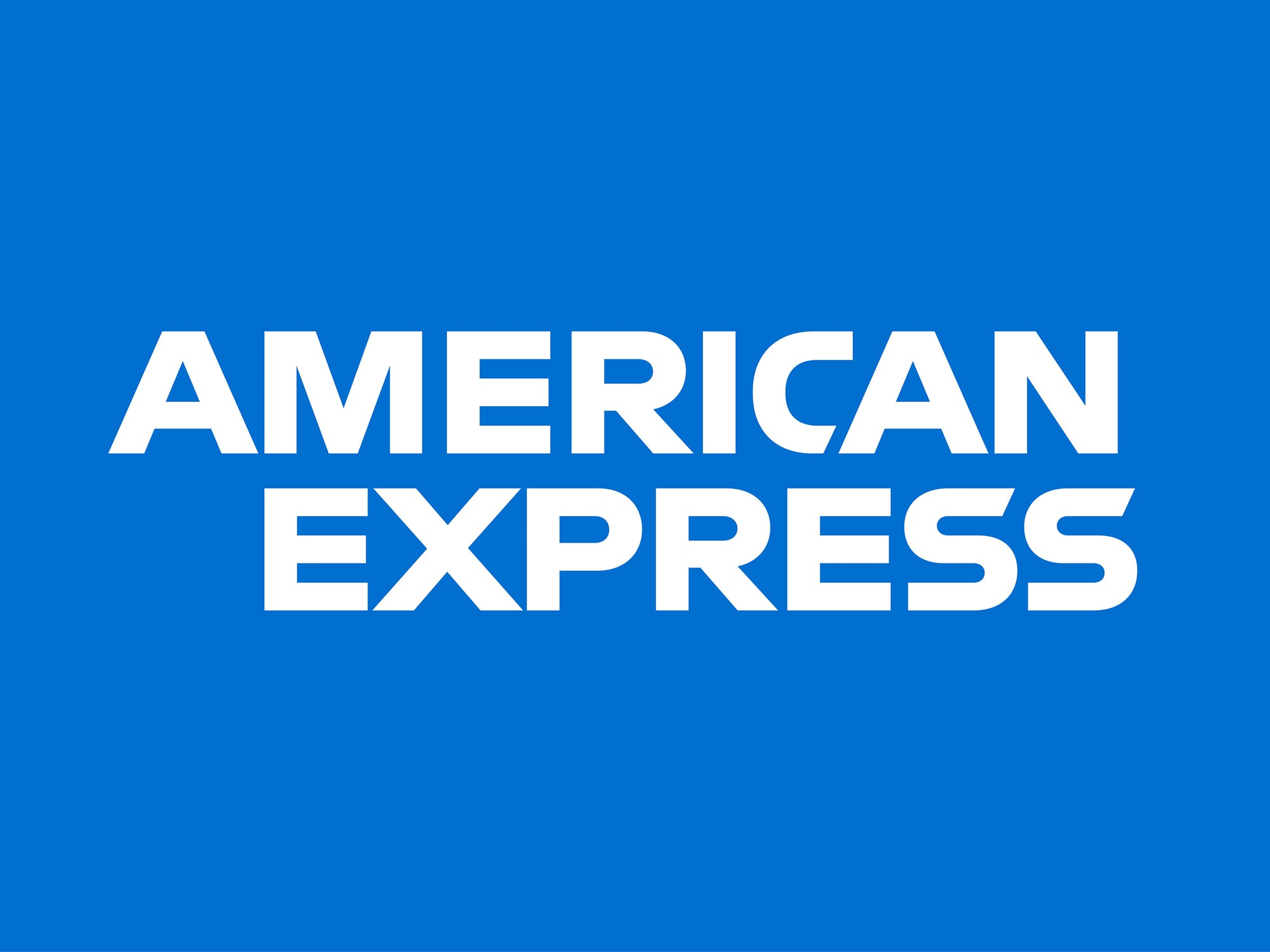 Redeeming American Express Membership Rewards for Maximum Value