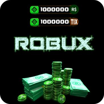 3 Best Tips How to Earn Free Robux on Roblox 2019 {Update}