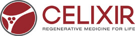 Celixir- One Of The Best Cell Therapy Ltd Companies