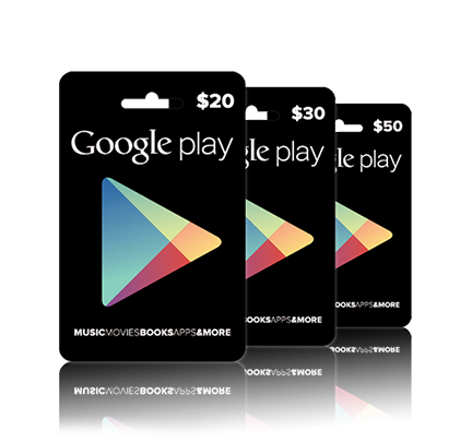 Fraud, Deceptions, and Downright Lies About Google Play Store Codes Exposed