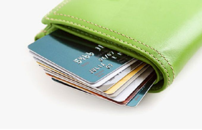 Credit card cheques | All you need to know