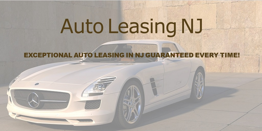 Unbeatable Deals for Cars at Auto Leasing NJ