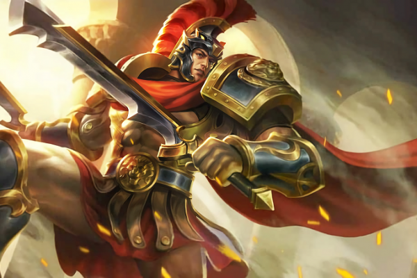 Five Best Mobile Legends Heroes Coming This March