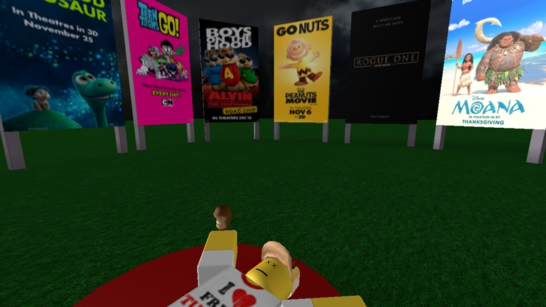 'ROBLOX' PIZZA PARTY EVENT GUIDE: HOW TO GET BOOMBOX BACKPACK, PINATA HAT