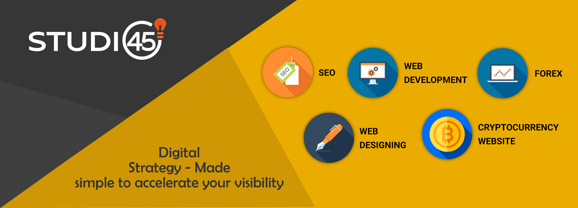Why your business needs SEO? Reasons to ...