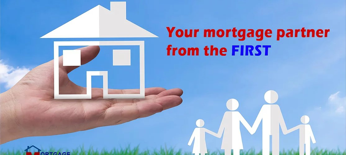 Mortgage broker hire- Ways in which the best broker for your loan requirement is hired