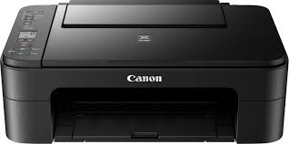 How to solve Canon Printer error 1702