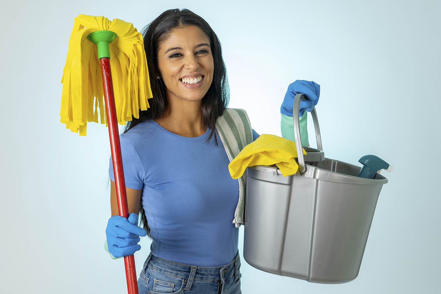 Affordable Cleaning Service at Sydney