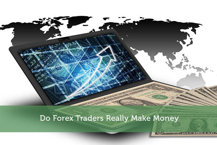 How to Make Money from Forex Trading - 70trades