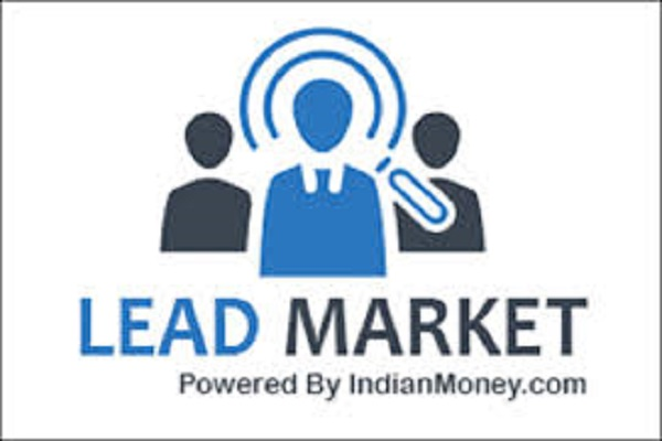 Advantages of Leads from Lead Market for...