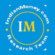 Indianmoney Reviews on Process in Gold Loan - IndianMoney