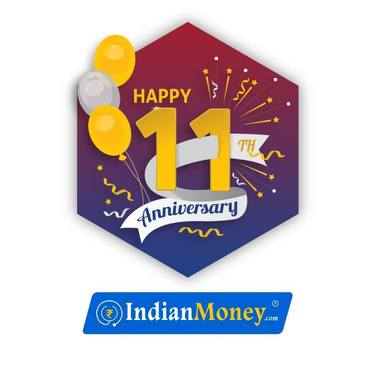 5 Things about Indianmoney.com Financial Advisors - Indianmoney Reviews