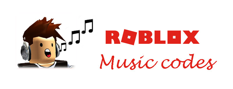Roblox Song Id S Music Codes
