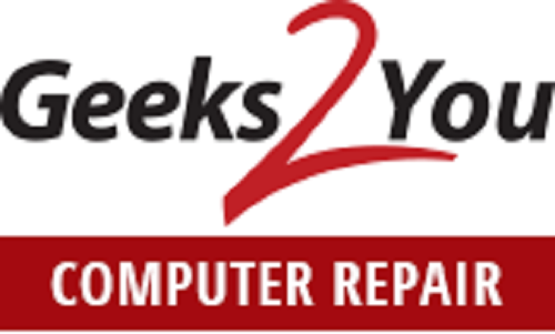 Geeks 2 You Computer Repair - Apache Junction