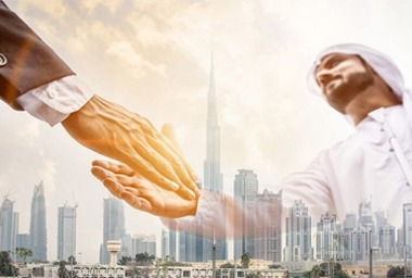 EVERYTHING ABOUT SETTING UP A BUSINESS IN DUBAI FREEZONE