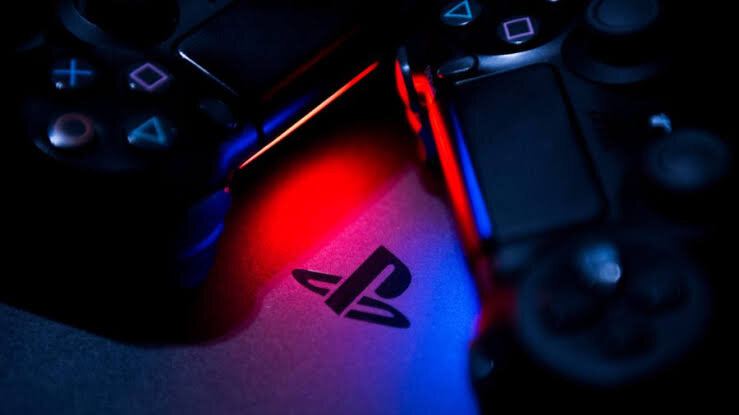9 Reasons Why PS5 Will Make You Prefer Console Gaming Over PC