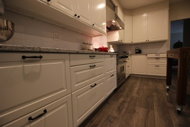 ZDT Kitchen Remodeling Celebrates 250th Kitchen Remodeling