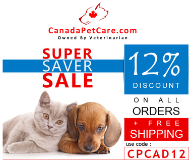 Buy Online Pet Supplies for Dogs & Cats - Latest Offers & Deals