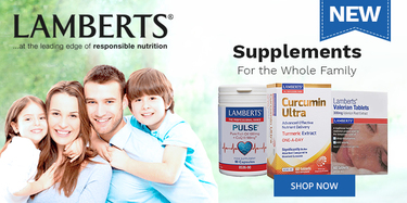 CanadaPetCare is Happy to Launch a New Category – Human Supplements @Flat 15% Discount