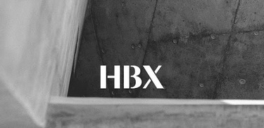 Overview on top best HBX coupons and promo code offers