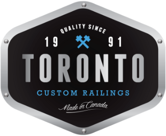 TORONTO CUSTOM RAILINGS